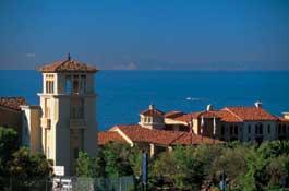 Marriott S Newport Coast Villas Buy Or Sell Marriott Timeshares Newport Beach Marriott