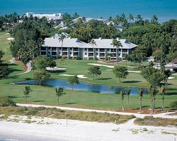 the cottages at south seas resort a hilton grand vacations club rh etimeshareresales com  the cottages at south seas resort captiva island
